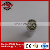 China Hot sale deep groove ball bearings 6315 2rs/zz