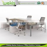 Commercial Practical Design Popular Office Executive Table Pictures
