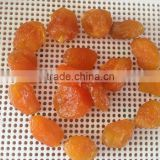 Supply AD Dried sweet Apricot with good quality