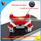 New Technology 2016 New Product RC Nano Quadcopter With Camera HY-851C Hexacopter Drone Mini Helicopter Drone Camera