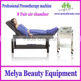 HOT!!! acupressure machines/pressotherapy slimming machine