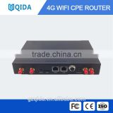 New!! High Power public WIFI hotpot access 4G Outdoor Wireless CPE network routers supporting various network systems