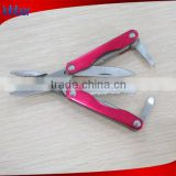 (MP101) hand tools set fashion stainless steel multi pliers