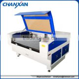 Skype nancyhyy88 CW1509 textile fabric machine 1.5m*0.9m apparel 60W laser cut machine