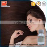 No effect to foam stability personal care hydroxyl Silicone oil