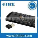 Bluetooth a1342 keyboard for samsung galaxy note 10.1IPKB250FUSK from shenzhen can be regard as tv keyboard video game