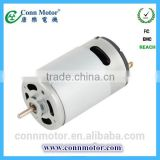 Cost price quality micro dc motor linear actuator price