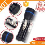 2015 New Flashlight LED Tiger Head