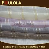 Cheapest Led Curtain Net,Voile Curtain Fabric,Sheer Curtain