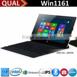 "11.6"" window8 tablet pc with Intel core i3 Dual Core 2.2GHz 2G/32G 2.0MP/2.0MP Bluetooth 4.0 HDMI B"
