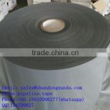 Self-Adhesive bitumen tape for underground pipe