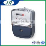 Jianan factory single phase electronic energy meter