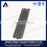 good performance K30 carbide rod for drill bits/pcb micro drill/end mill etc