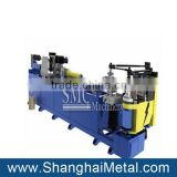rolling pipe bending machine and ss pipe bending machine