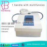2016 Fat Removal Weight Loss Cryolipolysis Machine For Sale Cool Sculpting