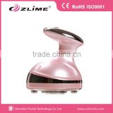 RF Belly Thigh Fat Removal Cellulite Reduce Body Shaping device