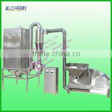 pellet powder Micronizer / micro grinding mill /milling machine