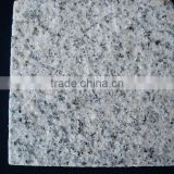 Crystal White Granite Tiles /tile granite