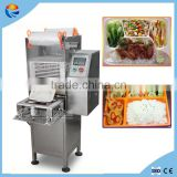 Automatic Food Tray Sealer, Cup Sealer Sealing Machine
