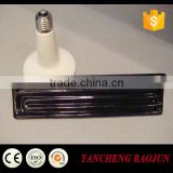 High quality infrared bathroom ceiling heater