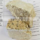 Potash and Sodium Feldspar for ceramic