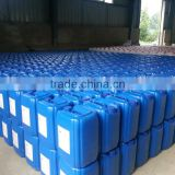 FACTORY SUPPLY!!GLACIAL ACETIC ACID 99.9%min