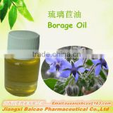 Best Health Oils-Organ Borage Seed Oil