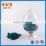 Newest high purity fungicide copper (ii) acetate