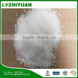 caprolactam grade ammonium sulfate leather chemical supplier