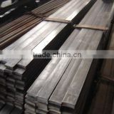 High Quality 1.2379 Tool Steel, Round Bar, Flat Bar