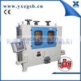 Flanging And Seaming Machine for 1-5L Tin Paint Pail Making Line/ Tin Can Production Line