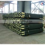 China Cheap price Metal fence T Post for American Market
