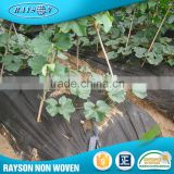 Alibaba Store High Quality Weed Control Agricultural Use Nonwovens