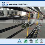 MF0067 direct factory frp/grp Anti-corrosion and high tensile strength bamboo poles import
