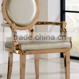 ND116 Hot sale classical italian design hotel furniture | hotel bedroom chair | hotel chair