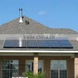 solar and wind energy hybrid system 1000w wind solar hybrid system for home use home used solar systems 1000w