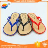 2017 Promotional Wholesale PVC Slippers for Women 1J689+49W