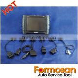 Made in China Taiwan Products- Car Diagnostic Scanner Tool Kit for All Automobile - Hot & New Product