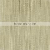 High Quality Ceramic Glazed Wall Tile & Ceramic Tiles For Sale With Low Price