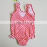 baby boy baby girl swim diaper training swimwear bathing suit surf wear diving suit beach wear