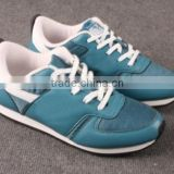 Men women original sport shoes and sneakers overstock liquidation