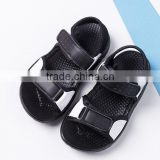 zm35580a baby child leather sandals latest design boys sport shoes
