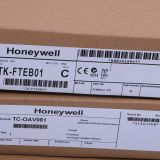 BEST QUALITY	FF-SRS59252	HONEYWELL