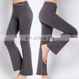 Very Comfortable Gym Fitness Outdoor Exercise n Running Excellent Quality Yoga Fitness Pants Sports Trousers