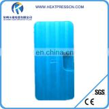 3D Sublimation Mould for iPhone 4