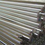 AISI 310 H9/H11 cold drawn /hot rolled,bright polished Stainless round bar/rod ,For Sale & Manufacture directly