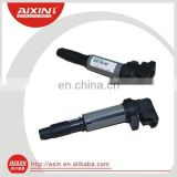 Ignition Coil Pack fit for 1220703201
