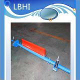LIBO supply primary cleaner belt Scraper for belt conveyor
