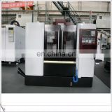 VDL500/600 cnc vertical machining center with ce
