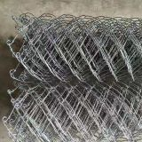 High Strength Tecco Mesh For Rockfall Protection / steel tecco wire mesh